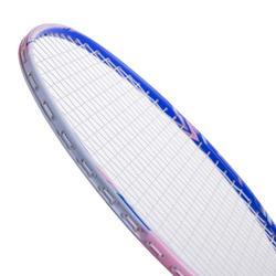 Raquette De Badminton Adulte BR 560 Lite - Rose