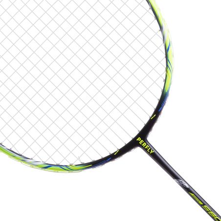 ADULT BADMINTON RACKET