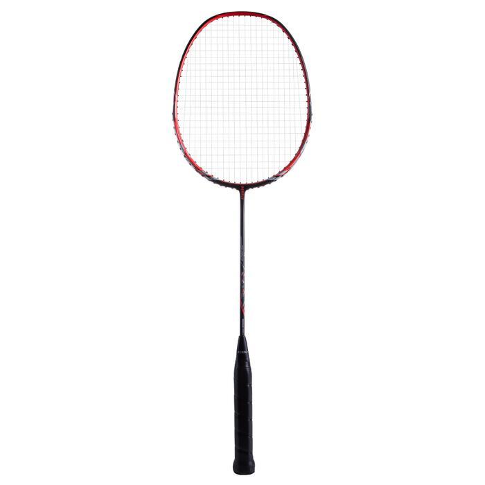 Badmintonschläger BR 530 Erwachsene dunkelorange