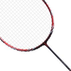 Raquette De Badminton Adulte BR530 - Orange Foncé