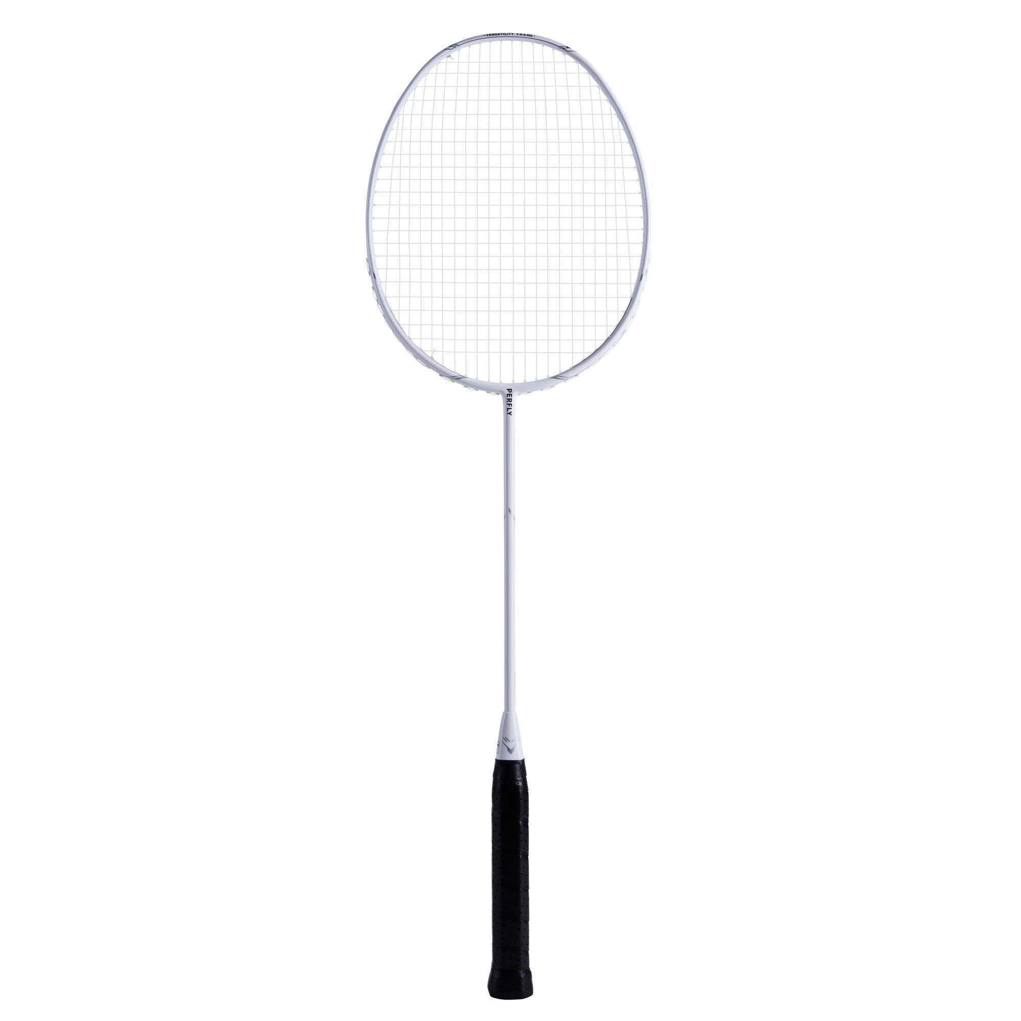 Perfly Badmintonracket volwassenen BR800 kopen