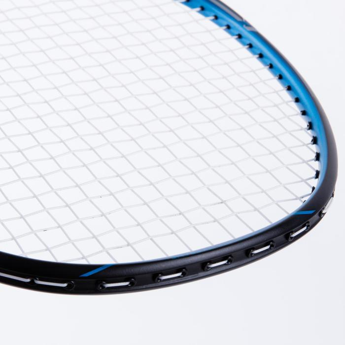 Raquette De Badminton Adulte BR 530 - Bleu Foncé