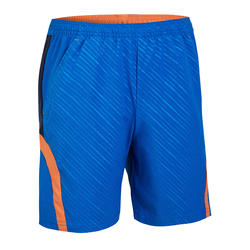 Shorts 560 JR BLUE...