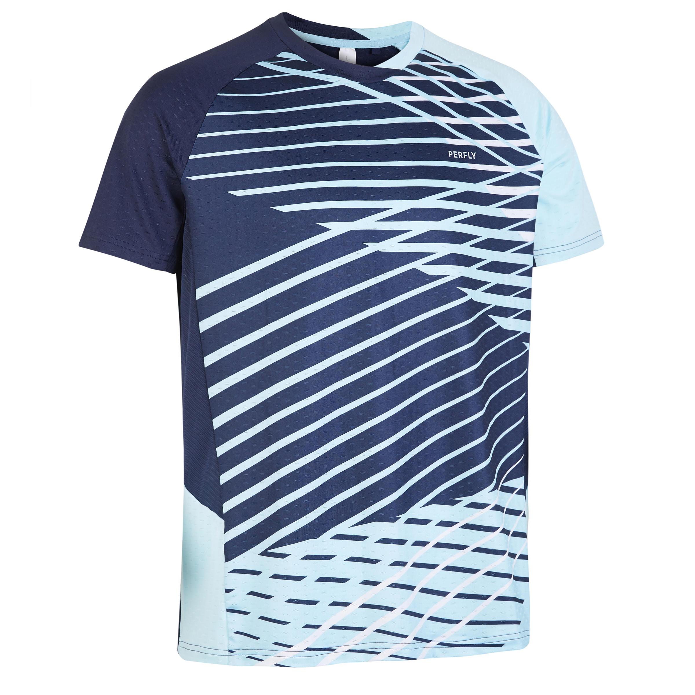 T shirt 560 M NAVY...