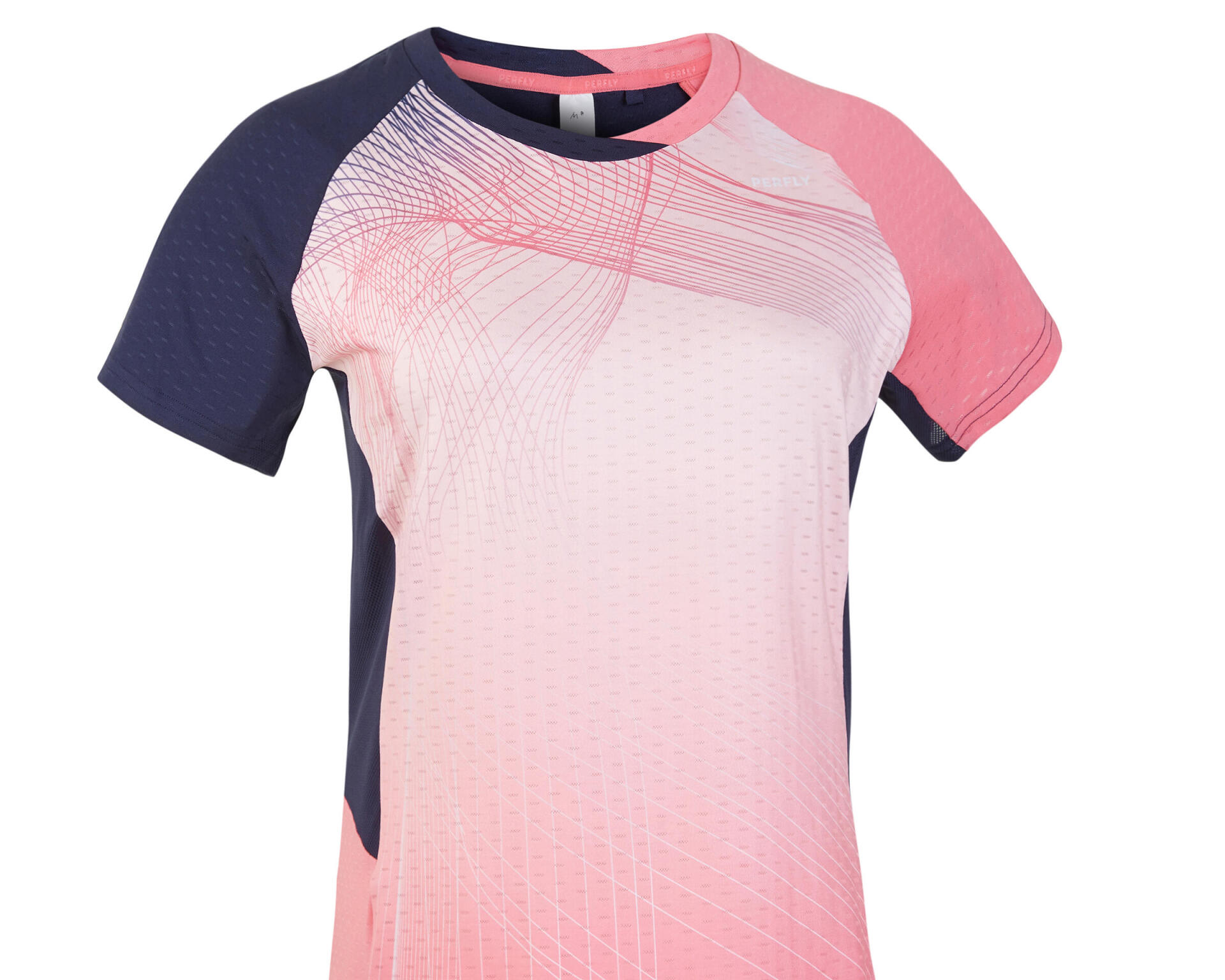 badminton-shirt