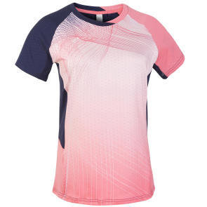 badminton-shirt.jpg