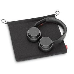 Sportheadset met Bluetooth Backbeat Fit 505