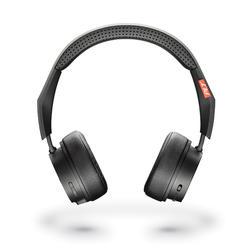 Auscultadores Bluetooth de Desporto BACKBEAT FIT 505