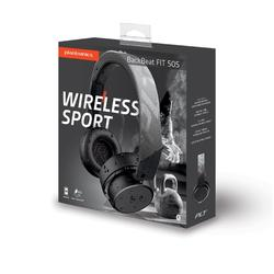 Casque de sport bluetooth BACKBEAT FIT 505