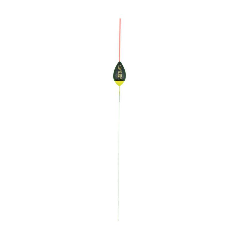 GALLEGGIANTI COLPO, ACCESSORI Pesca - Galleggiante COMP SP M33 0,4 g GARBOLINO - Pesca al colpo e carpodromo