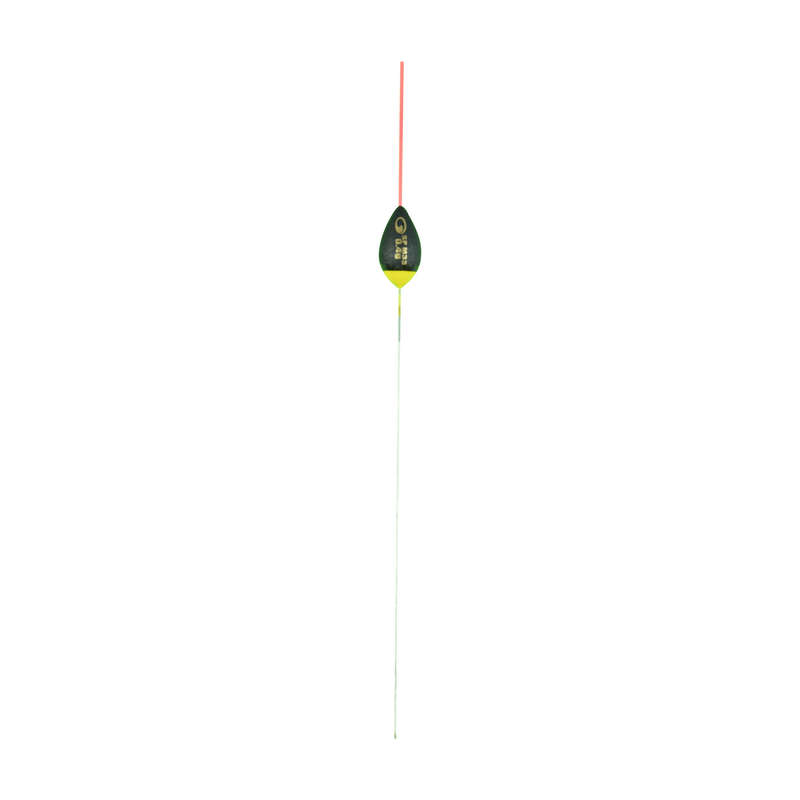 POLE FLOATS, ACCESSOIRES Fishing - COMP SP FLOAT M33 0.8g x 2 GARBOLINO - Coarse and Match Fishing