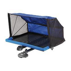 Accessoire station Deluxe tafeltje met tent