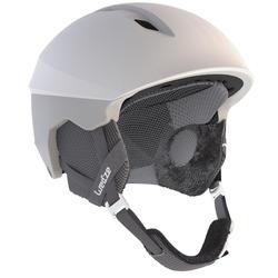 H-PST 900 - 白色