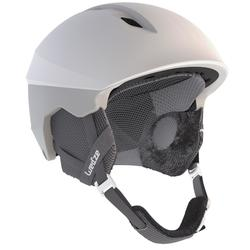 CASQUE DE SKI H-PST 900 BLANC