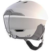 Casque de ski alpin PST900 – Adultes