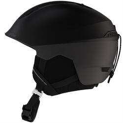 M Adult Downhill Skiing Helmet PST 900