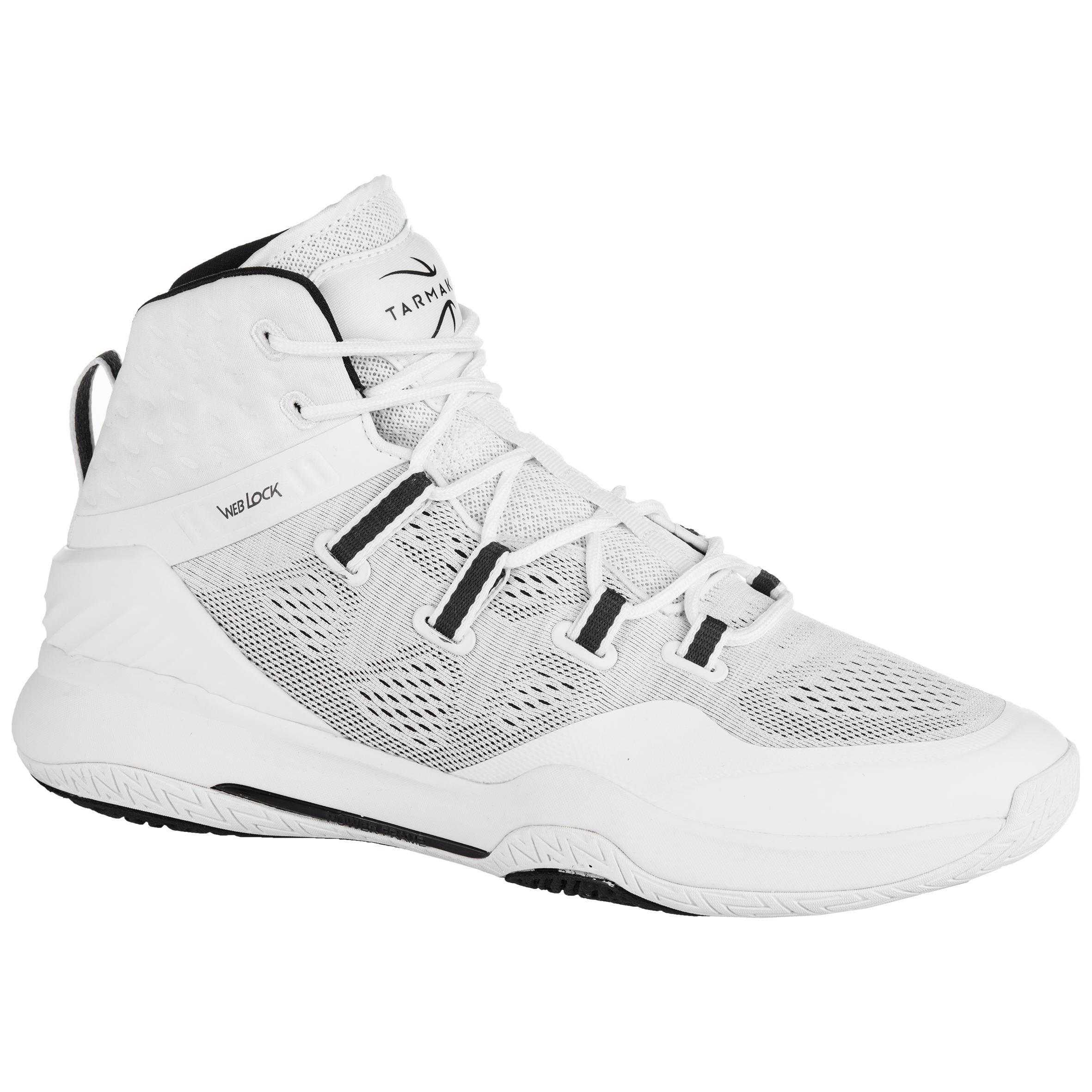 c100eea0cf8 Baskets Homme