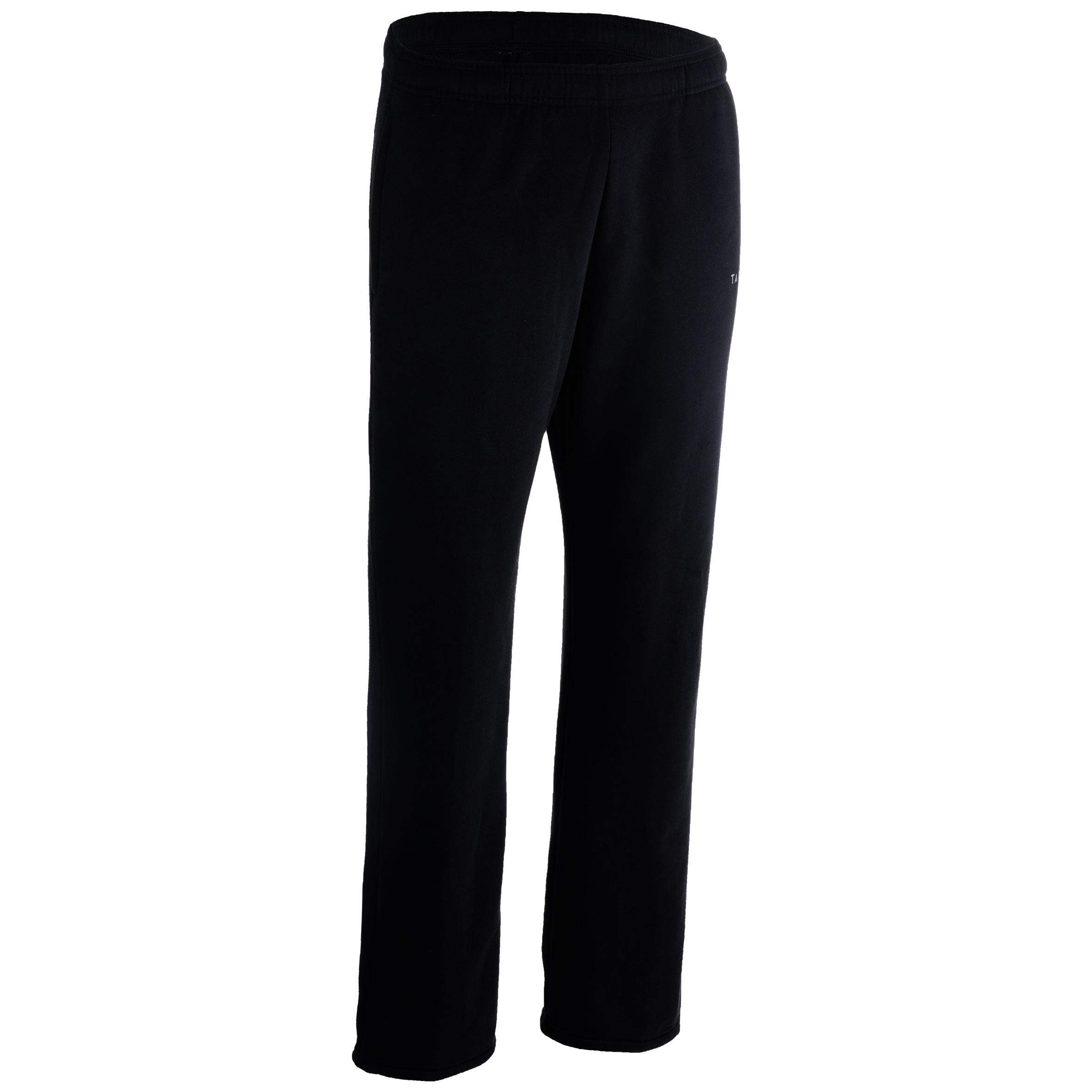 Pantalon Baschet P100 Bărbați imagine