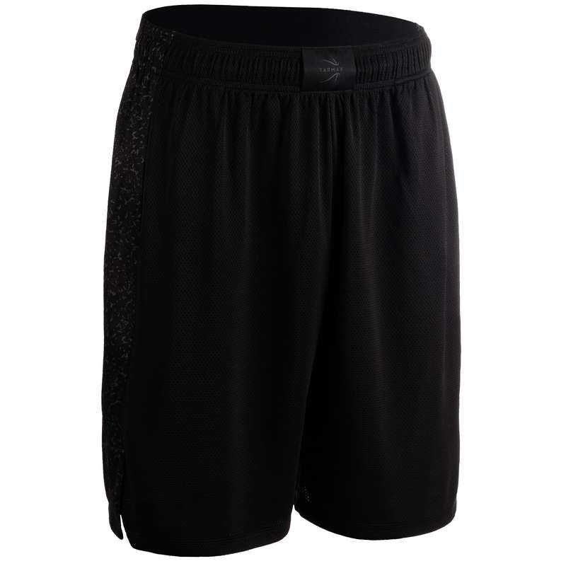 Férfi kosárlabda ruházat és kiegészítők Kosárlabda - Rövidnadrág kosárlabdához TARMAK - Kosárlabda ruházat