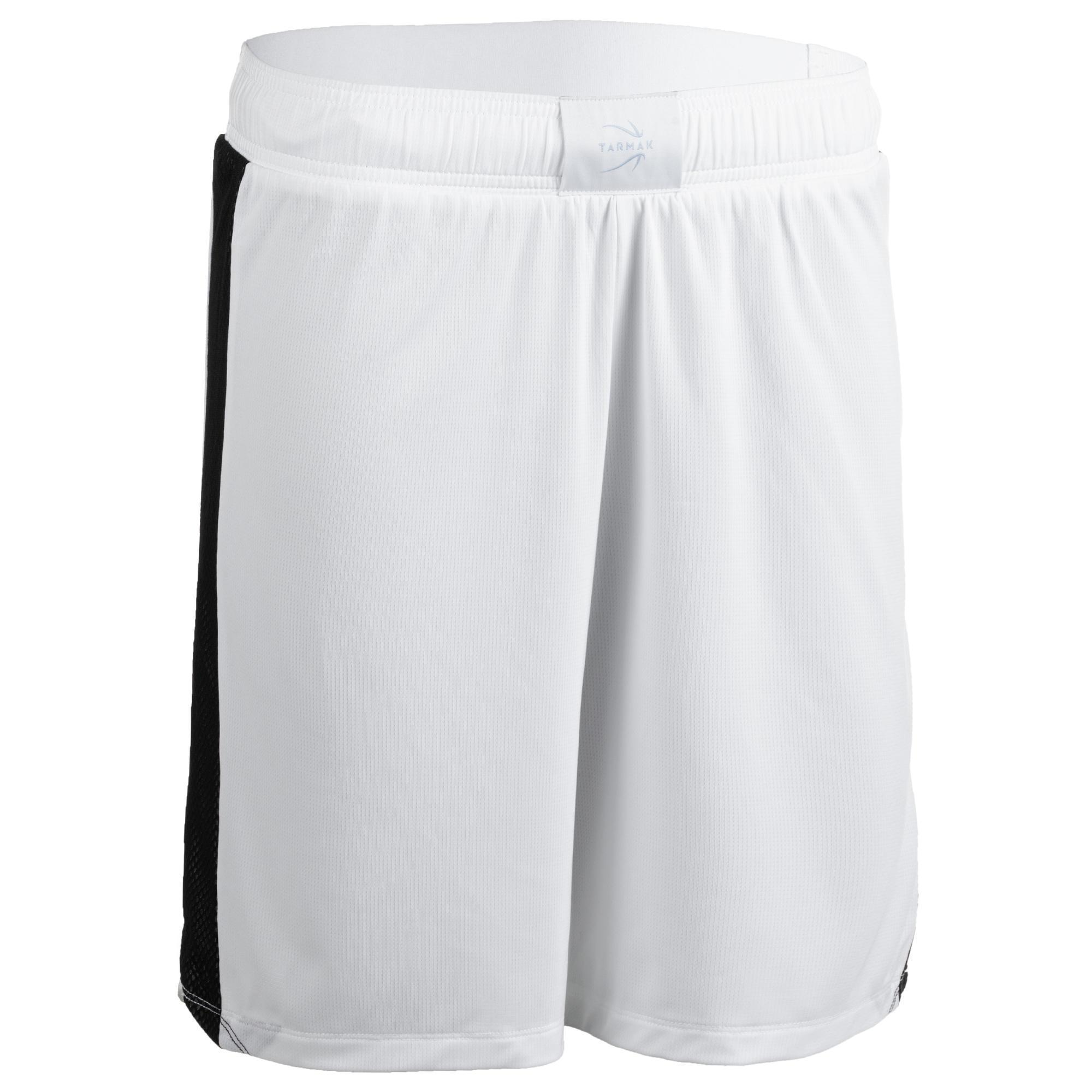Basketballshorts SH500 Damen | Sportbekleidung | Tarmak