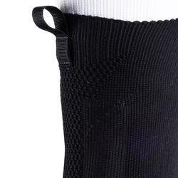 成人款本體感覺護踝Soft 900-黑色