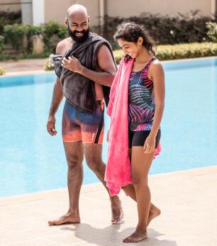 swimming-costume