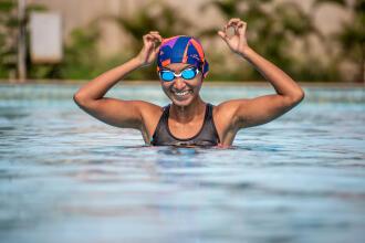 träna-för-simning-i-öppet-vatten