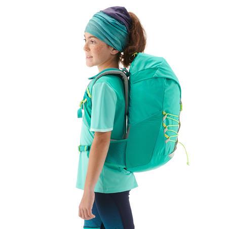 Sac à dos de randonnée MH500 18 litres - Enfants