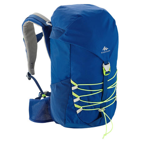 Kids' Hiking Backpack MH500 18 Litres