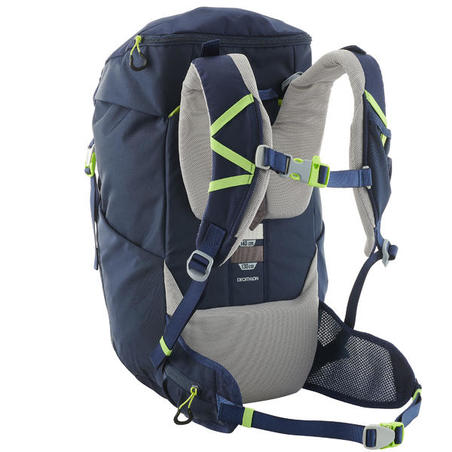 MH500 30 L Hiking Backpack - Kids