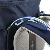 Sac à dos de randonnée MH500 30 litres - Enfants