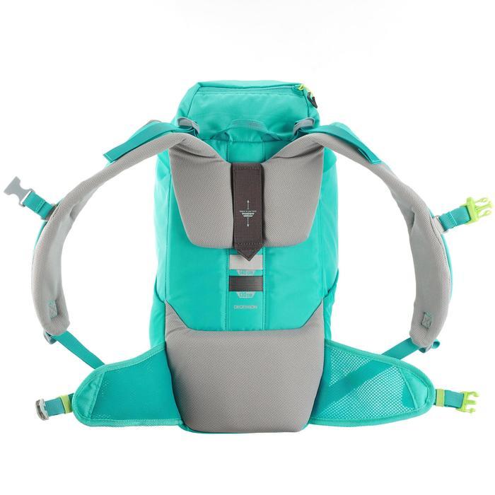 Wandelrugzak voor kinderen MH500 18 liter