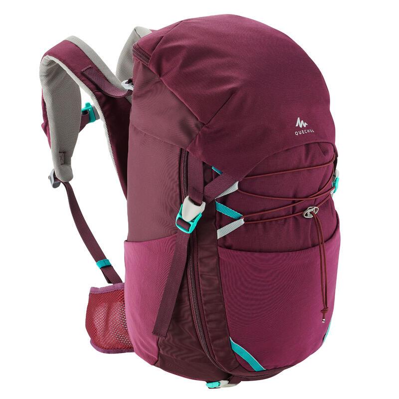 Sac à dos de randonnée enfant 30L - MH500
