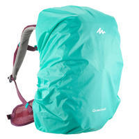 Kids' Hiking Backpack MH500 30 Litres