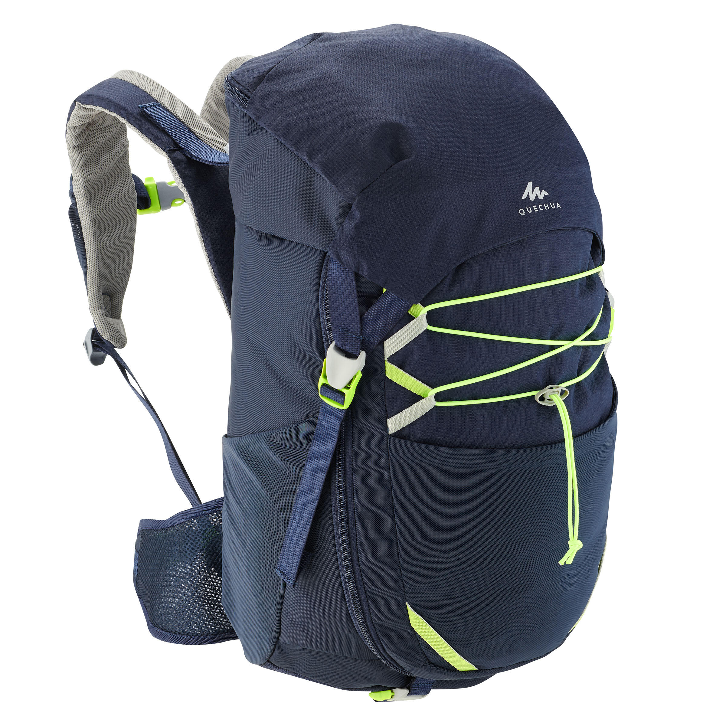 Plecak MH500 30 l dla dzieci
