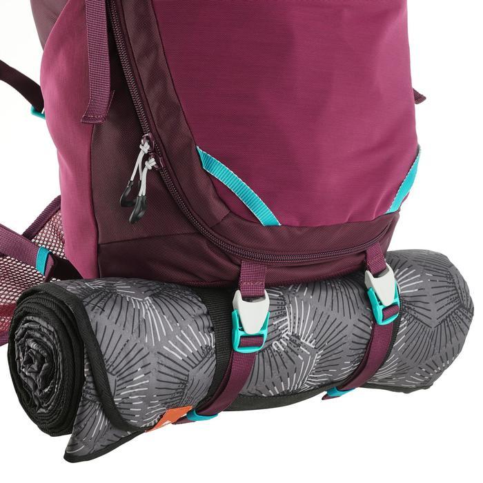 Sac à dos de randonnée enfant MH500 30 litres