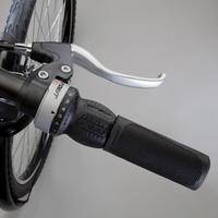 B'Original 500 Hybrid Touring Bike