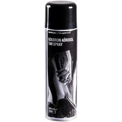 Pferdepflegemittel Pinien-Teer-Spray für Pony/Pferd 50ml schwarz