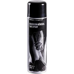 Pferdepflegemittel Pinien-Teer-Spray für Pony/Pferd 500ml schwarz