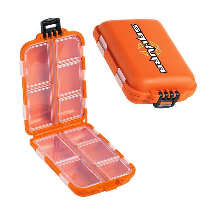 Caja NANO BOX 2