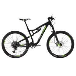 """VTT All Mountain Rockrider AM 100 S 27.5"""" 12v"""