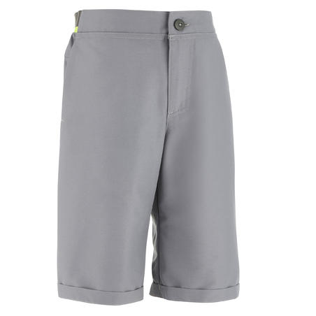 MH100 Hiking Shorts - Kids