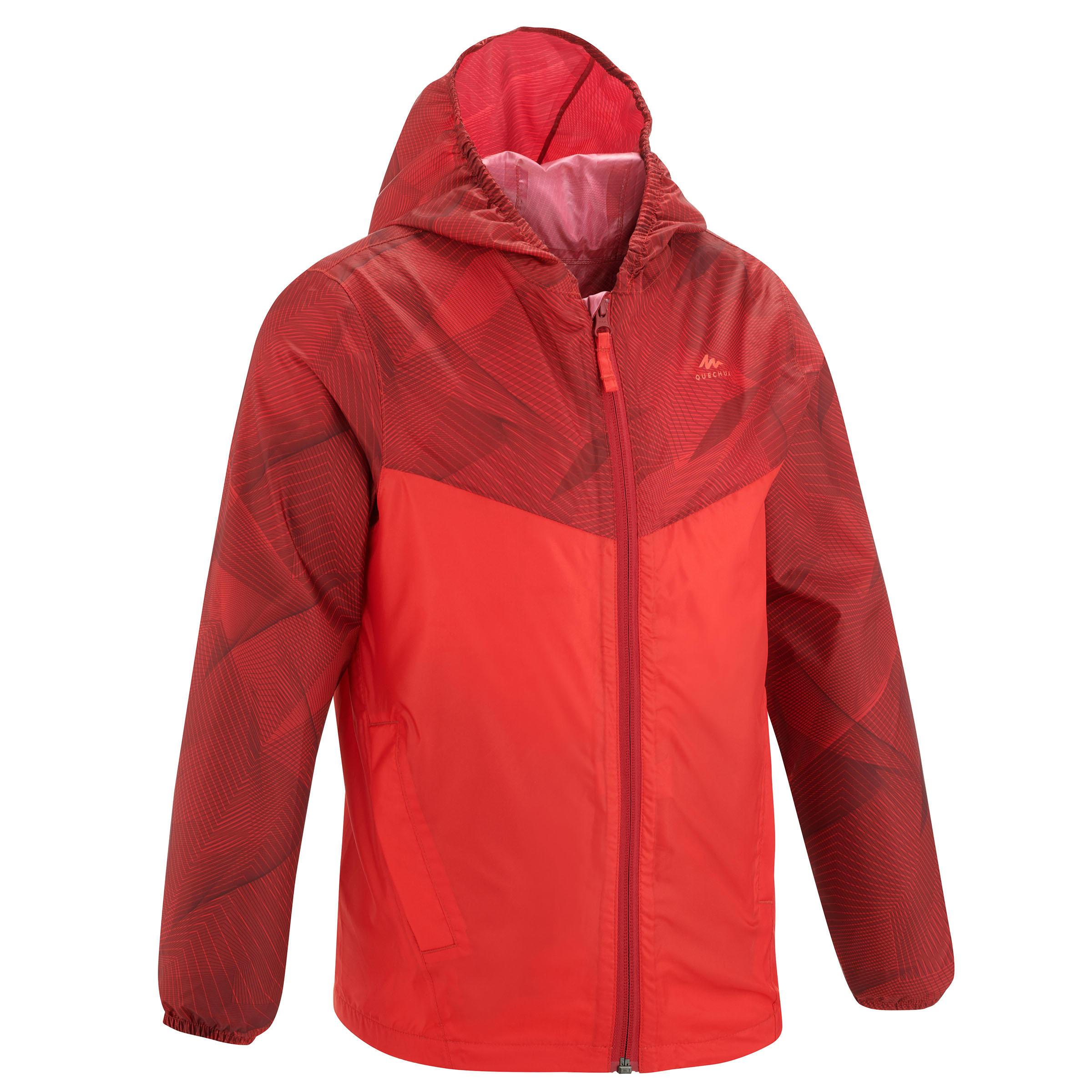 Trekking kleding kopen met voordeel
