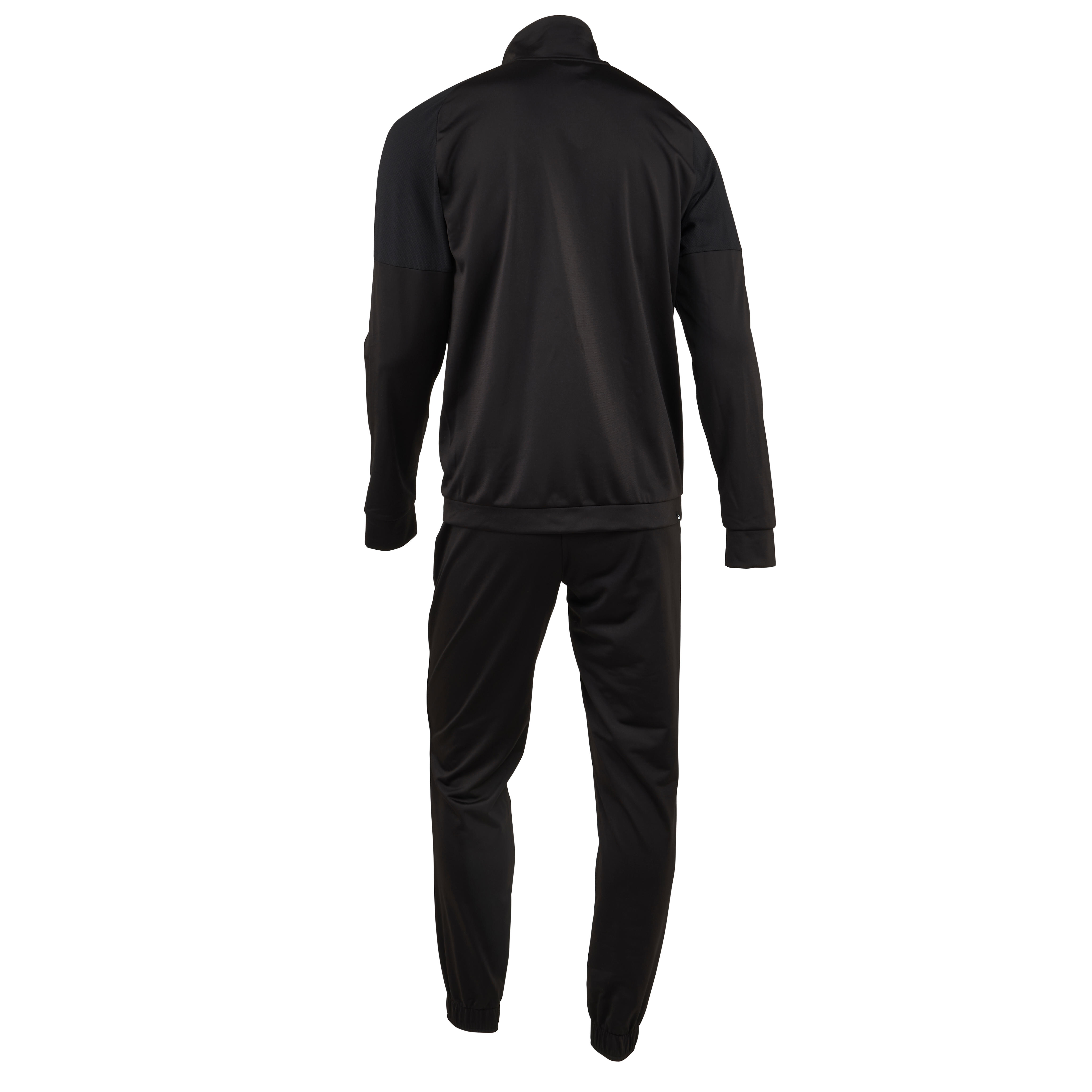puma homme fitness