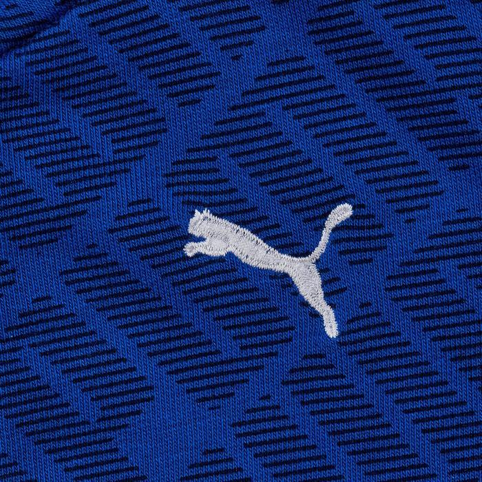 d6436f8917fbc Puma SURVÊTEMENT BABY GYM GARÇON BLEU PUMA   Decathlon
