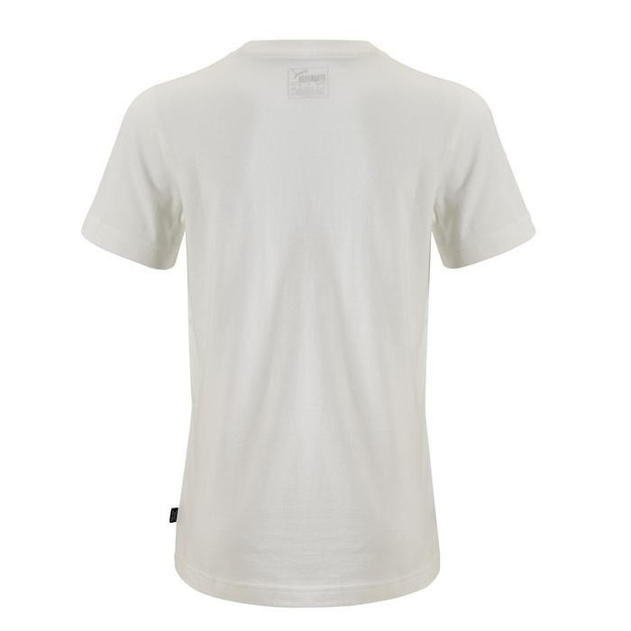 T-Shirt Regular Kinder