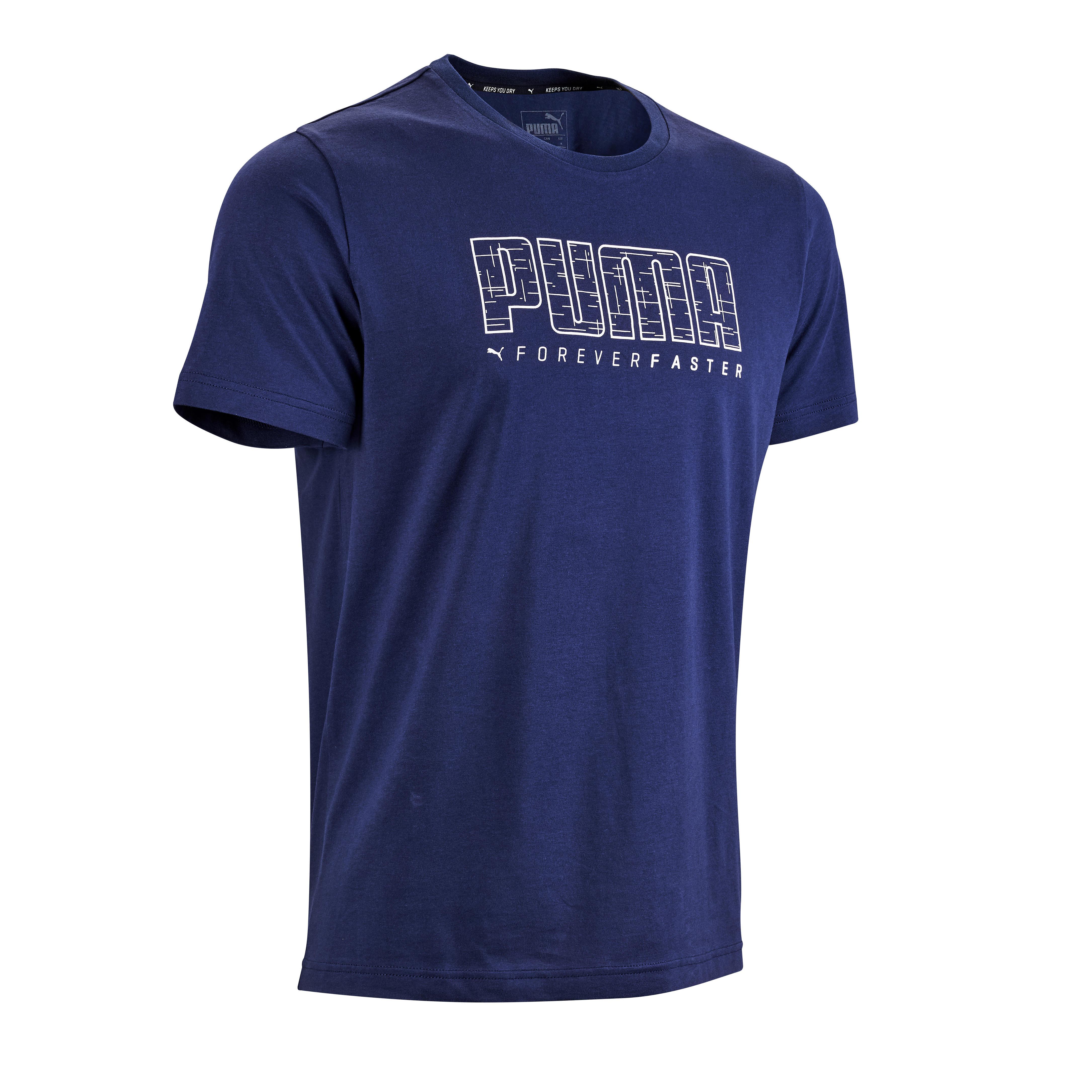 7003d033c12 Comprar Camisetas Deportivas de Hombre
