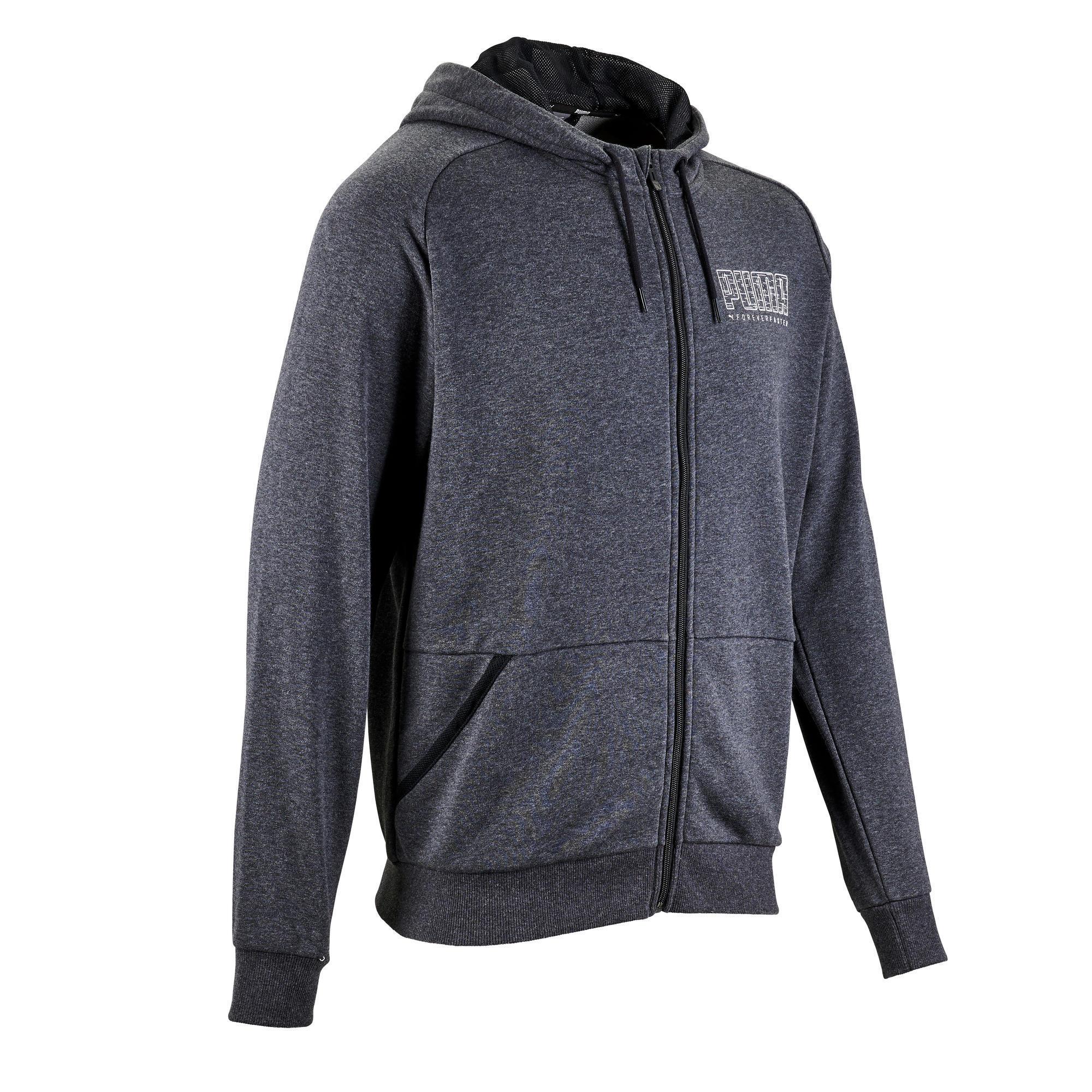 bb36419aa39 Comprar sudaderas y jerseys deportivos de hombre