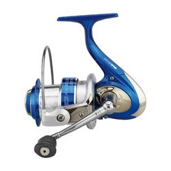 Carrete pesca con feeder GARBOLINO CHALLENGER FEEDER 4000 FD