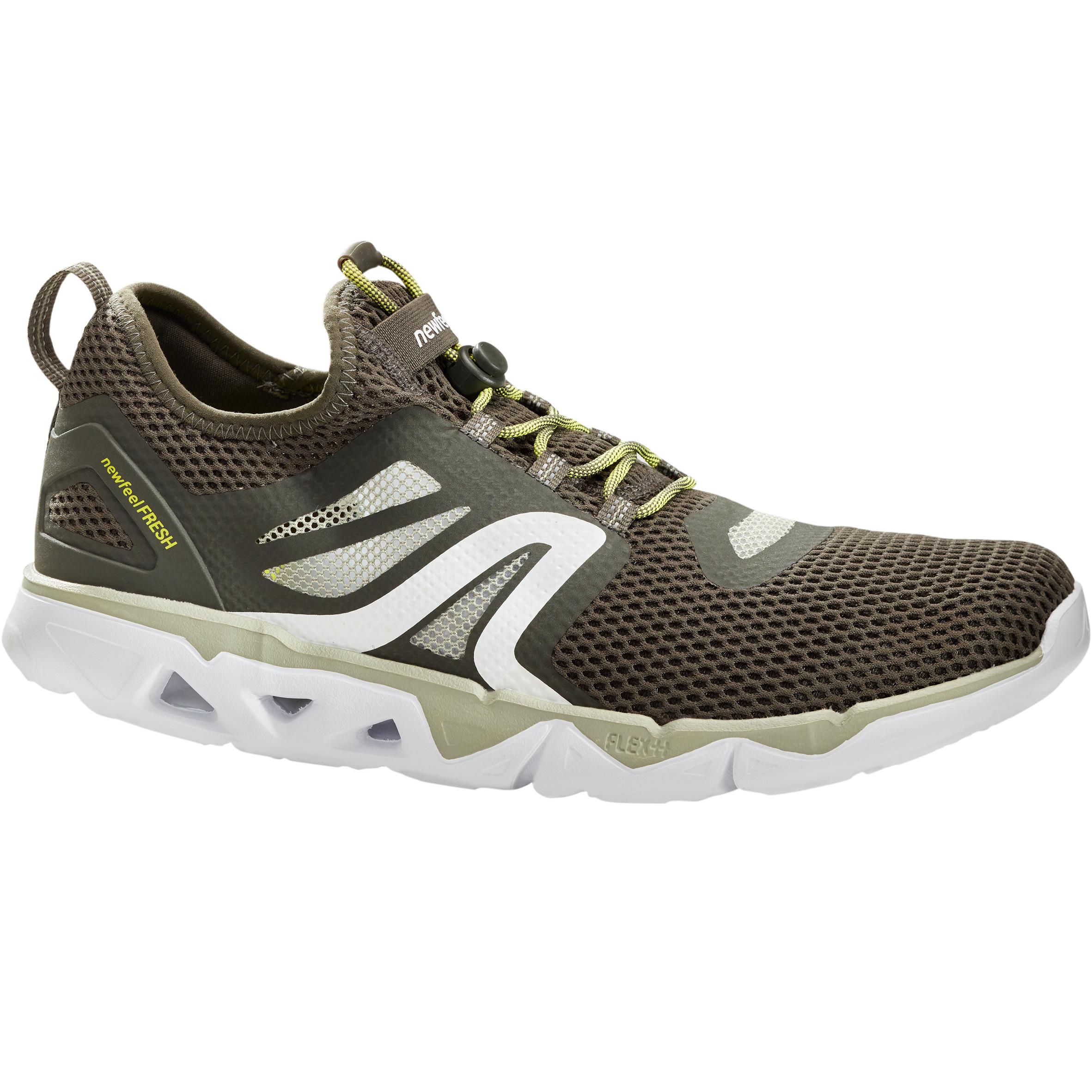 41dc9b72407 Comprar Zapatillas de Marcha Hombre Online